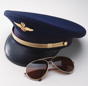 PilotHatGlasses315X309*304.jpg (304×298)