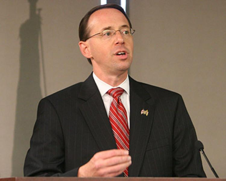 Image result for images of rob rosenstein
