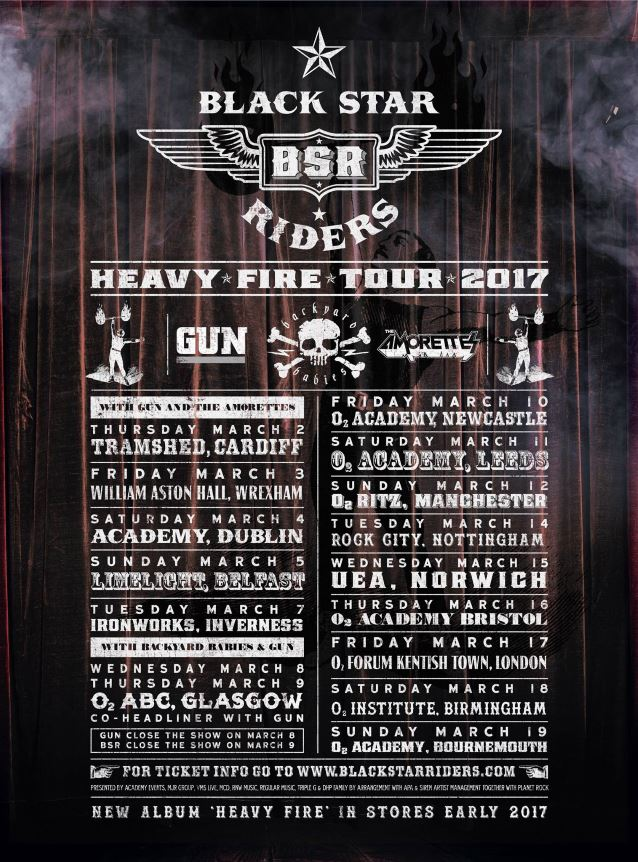 blackstarridersearly2017uktourposter
