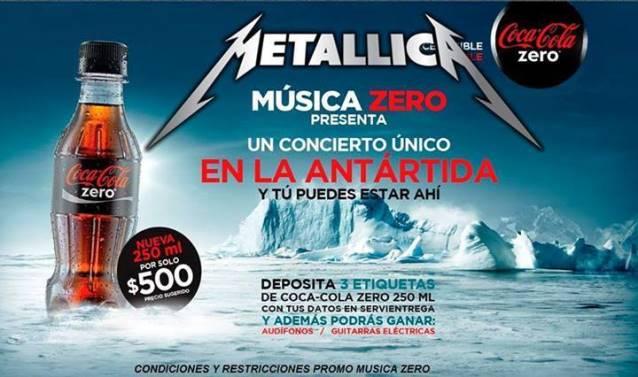 metallica-dio-un-concierto-nico-en-la-antartida