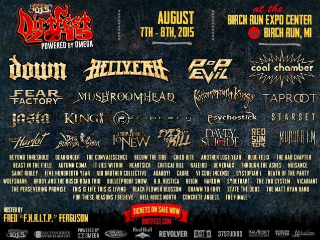dirtfest2015poster_638