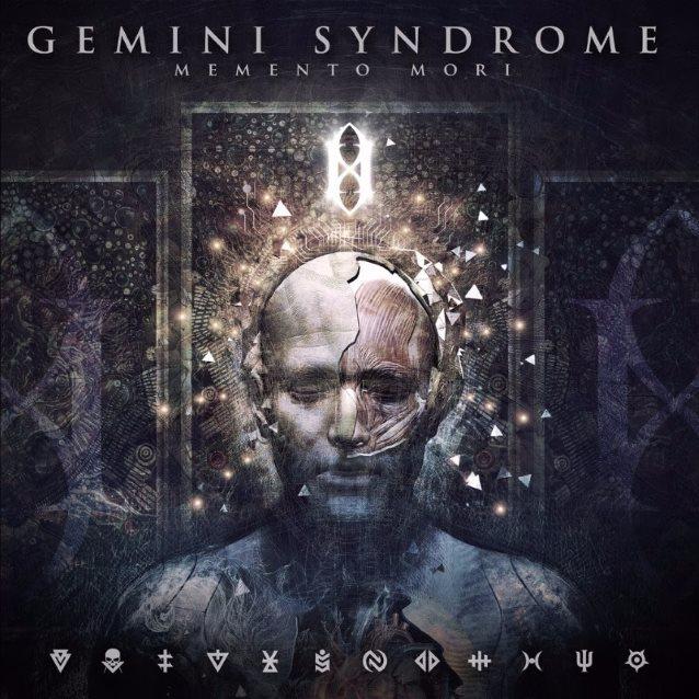 Image result for gemini syndrome memento mori