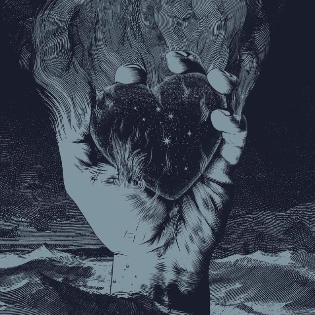 芬蘭交響金屬巨擎 Nightwish 貝斯手 Marco Hietala 個人專輯歌曲《Isäni Ääni》MV發布 1