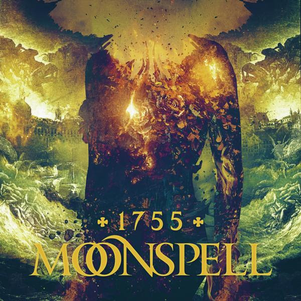 Afbeeldingsresultaat voor Moonspell-1755