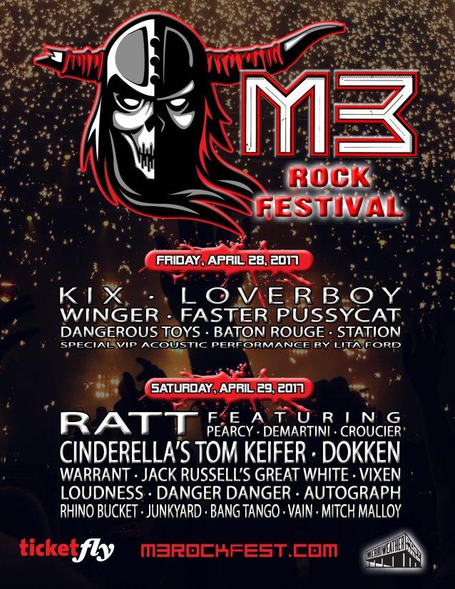 rattm3rockfest2017poster