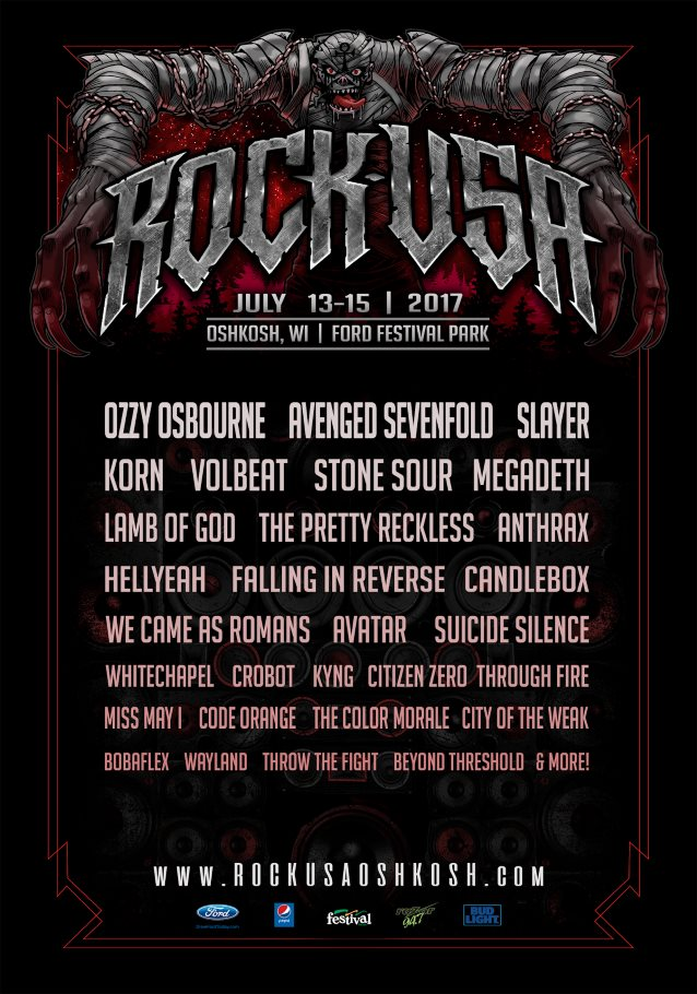 rockusavert2017_638