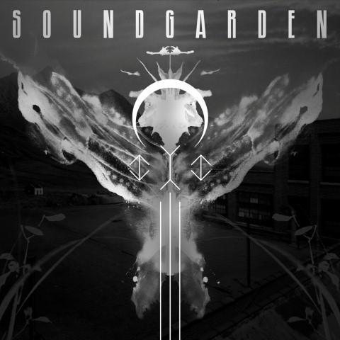 soundgardenechocd