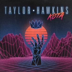 Image result for taylor hawkins kota