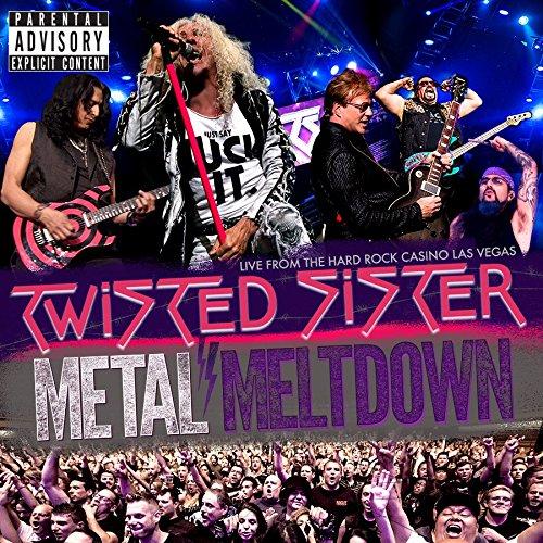 twistedsistermetalmeltdowncover