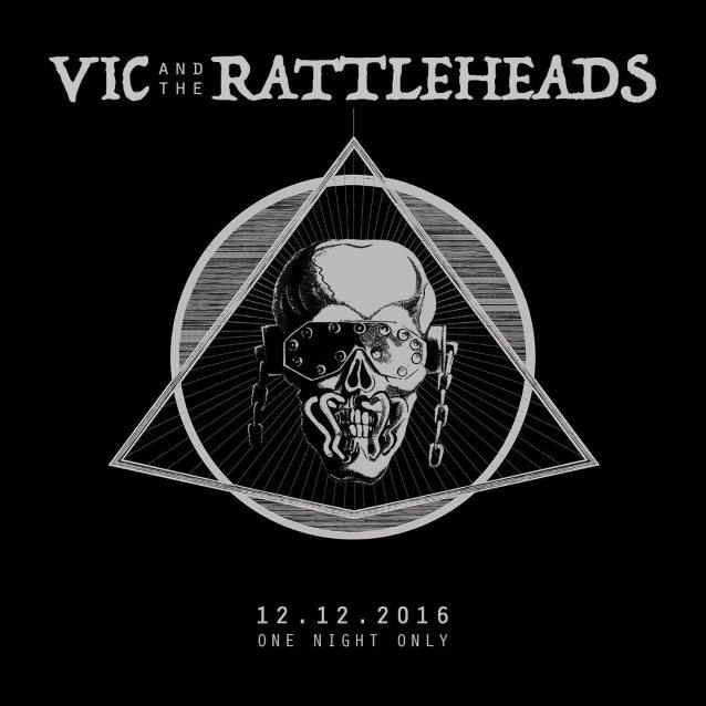vicrattleheadsposterstvitusdec2016