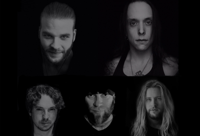 NORTHTALE Releases First Song, 'Shape Your Reality'