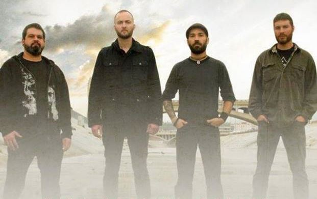 INTRONAUT: New Song 'Fast Worms' Available For Streaming