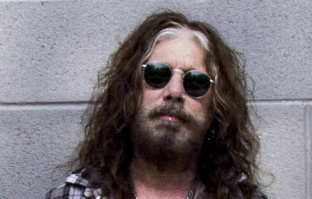 JOHN CORABI Says #MeToo Movement Is 'Getting A Little Out Of Control'