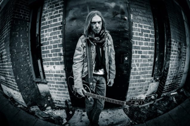 Image result for rex brown smoke on this track listing