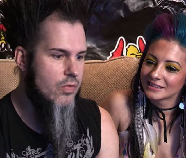 Tera Wray Statics Friends And Family Release Statement Regarding Her Death