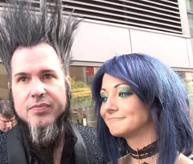 Wayne Statics Widow Tera Wray Static Found Dead
