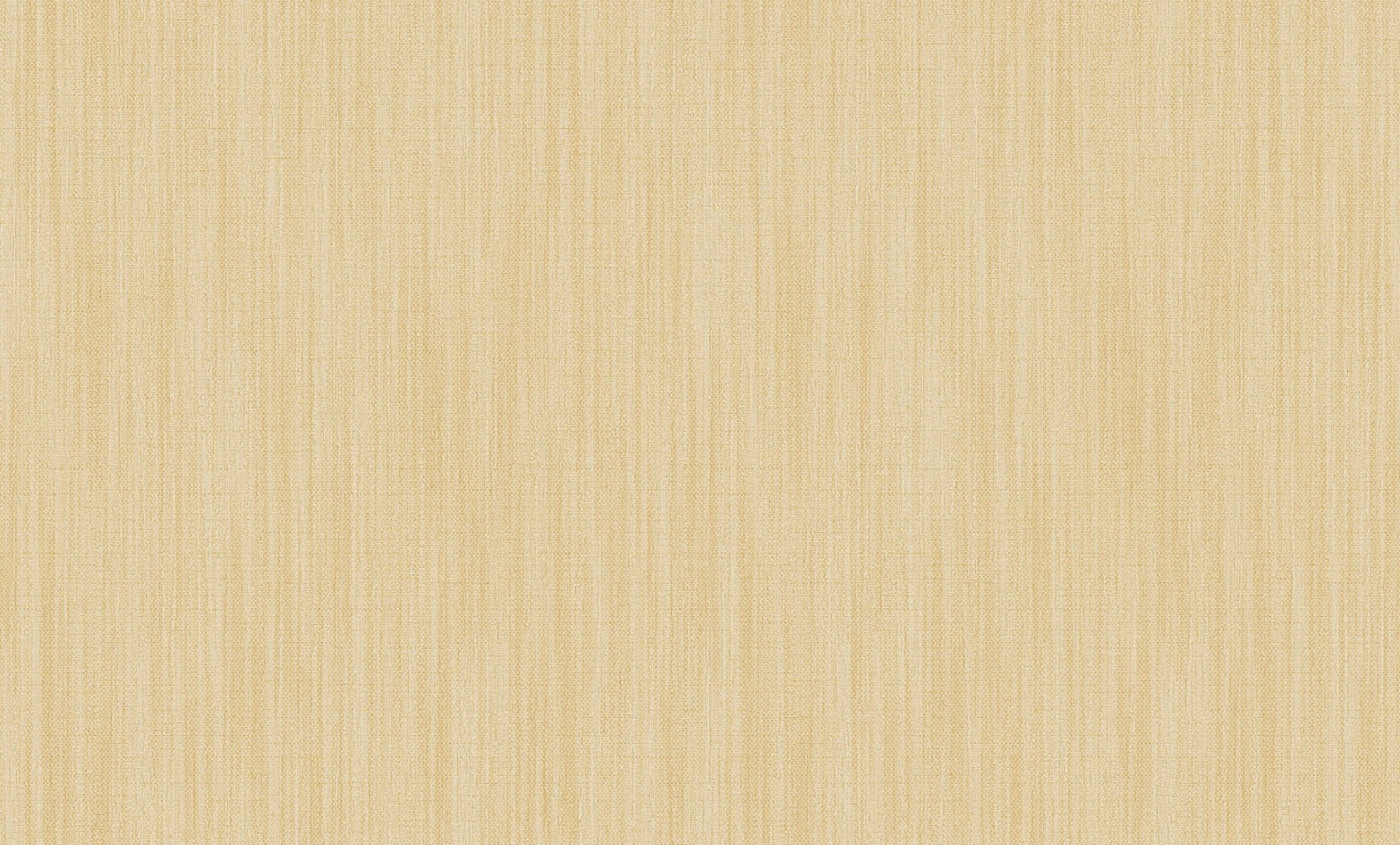 Gloria Plain Colour Wallpaper Beige Yg30205 Wall