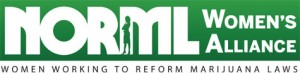 NORML Women's Alliance