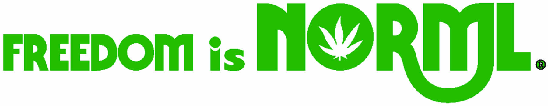 https://i2.wp.com/assets.blog.norml.org/wp-content/uploads/2011/03/Freedom_is_NORML-1-Line.jpg
