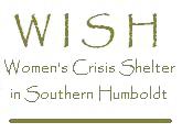 WISHsmall