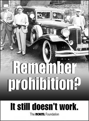 norml_remember_prohibition2