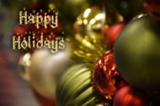 happy-holidays-greeting-14470407458Ey