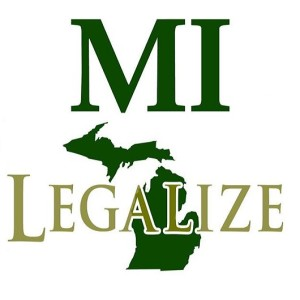 michigan-marijuana-legalization-milegalize