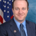 Congressman Jared Polis (D-CO)