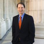 Senator Ron Wyden (D-OR)
