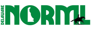 norml-bumper-sticker2