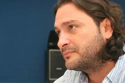 """Habib Chalita: """"Classe produtiva se sente usada"""" em reuniões com Governo do  RN - Blog do BG"""