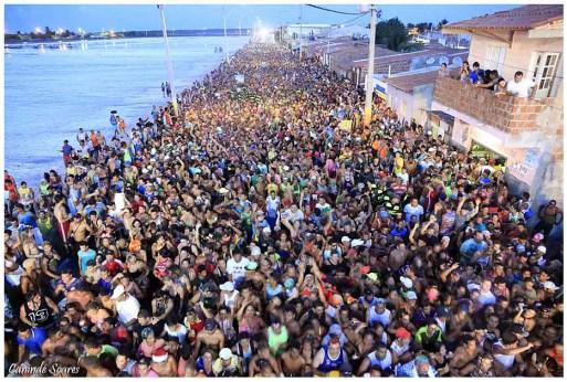 Resultado de imagem para carnaval macau 1