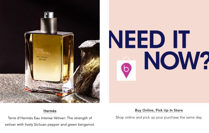 Hermes. Terre d'Hermes Eau Intense Vetiver. The strength of vetiver with lively Sichuan pepper and green bergamot. Also, buy online, pick up in store. Shop online & pick up your purchase the same day.