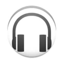 Audio Book Podcast Player