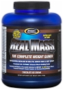Gaspari Nutrition REAL MASS