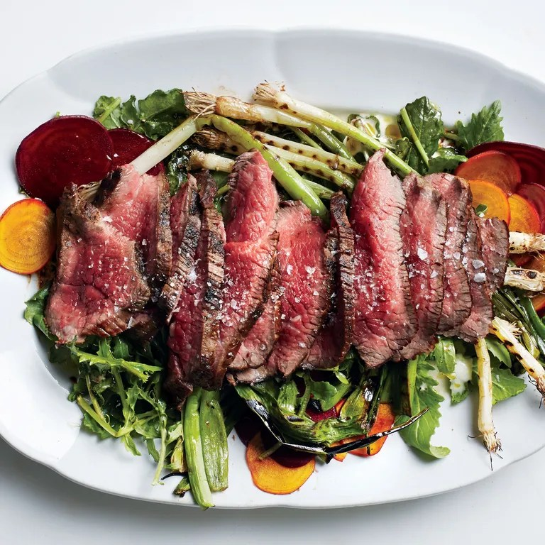https://i2.wp.com/assets.bonappetit.com/photos/57acec9e53e63daf11a4db97/1:1/w_768,h_768,c_limit/grilled-steak-salad-with-beets-and-scallions1.jpg