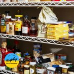 Metro Shelving Is The Answer To Every Storage Problem Bon Appetit