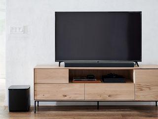 Image result for Bose Soundbar 700