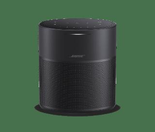 Bose Home Speaker 300 Bose
