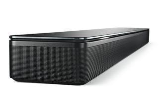 Głośnik Bose Soundbar 700