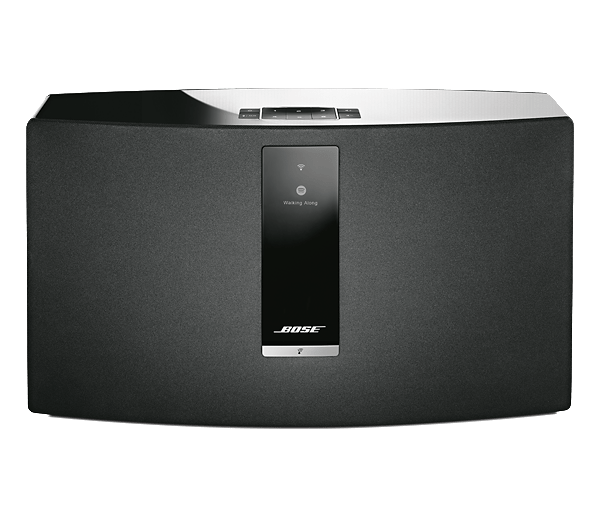 Soundtouch  Wireless Speaker