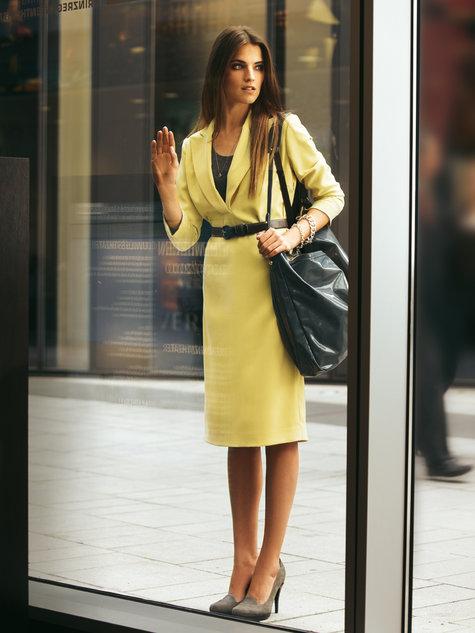 127_dress_large