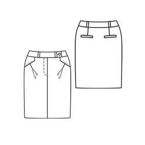 https://i2.wp.com/assets.burdastyle.com/patterns/technical_drawings/000/000/464/May_130_tech_drawing_large.jpg