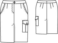 140_skirt_large