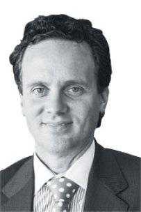 Joseph LaVorgna