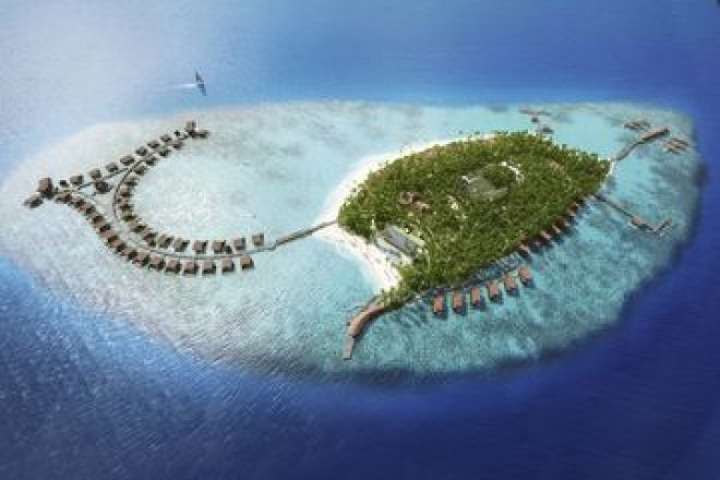 private-island-resorts-st-regis-maldives