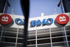 BMO, Ontario Teachers' Test Canadian Debt Issuance on Blockchain