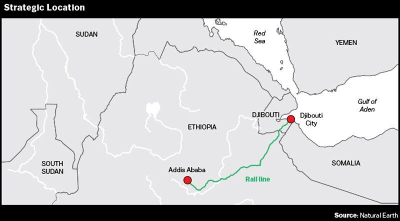 feat_djibouti-map_02