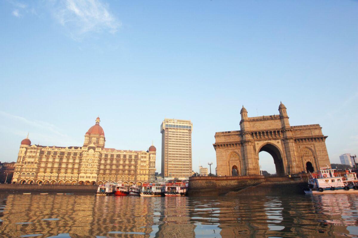 Indian Bankruptcies Go Karmic, Uncle Sam Style