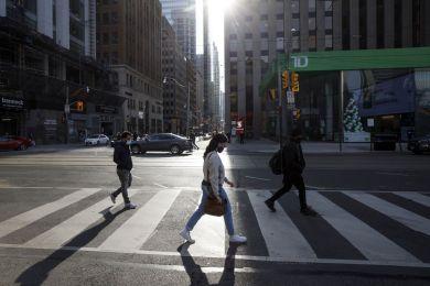 Photo of [아침의 5 개]仕事始めに読みたい厳選ニュース – Bloomberg